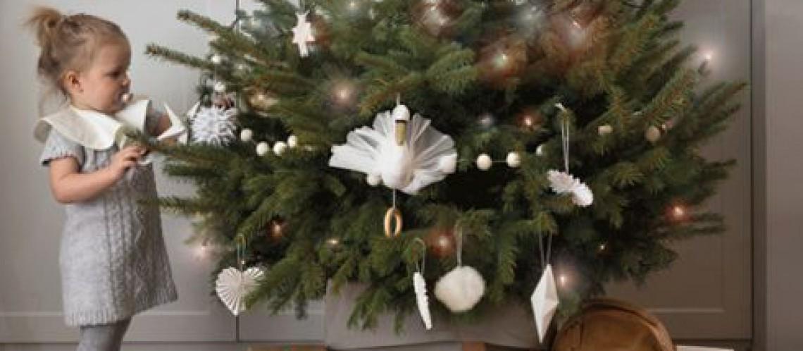 Leuke cadeautjes voor onder de kerstboom!