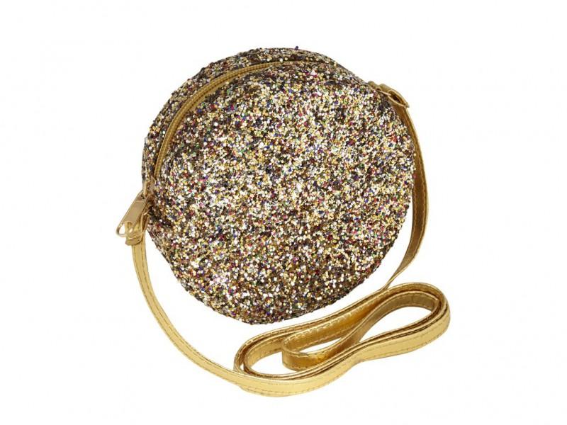 Juwelen & accessoires