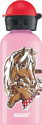 Sigg - Paarden - 0,4L