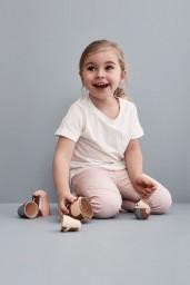 Kid's Concept - matroesjkas Edvin