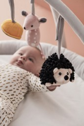 Kid's Concept - babygym Edvin