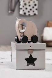 Kid's Concept - mammoet Neo push