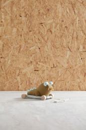 Kids Concept - trekdiertje Otto Neo