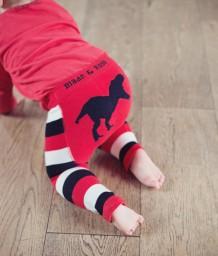 Blade&Rose - Legging T-Rex
