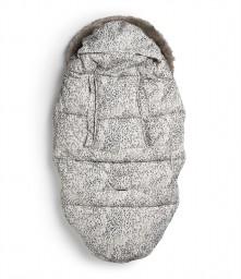 Elodie Details - Universele voetenzak dots of fauna