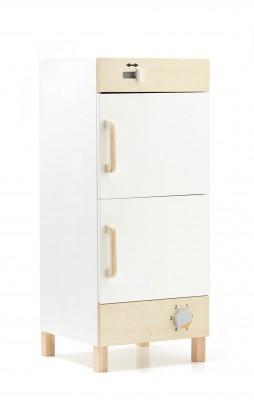 Kid's Concept - koelkast + diepvries