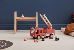 Kids Concept - Brandweerauto Aiden