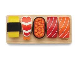PlanToys - Sushi set