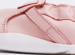 Bobux - Xplorer Origin - seashell pink