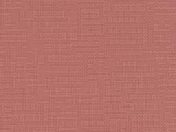 Jollein - zetel Beanbag mellow pink
