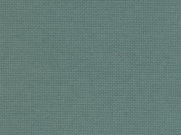 Jollein - zetel Beanbag ash green