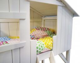 Mathy By Bols - Boomhut bed