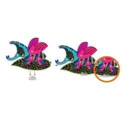 Avenir - Knutselset - Marionet - Kleine insecten