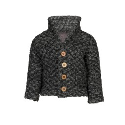 nOeser - Fly away colin jacket chunky wool