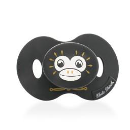 Elodie Details - Fopspeen Playful Pepe