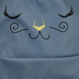 Elodie Details - Slab tender blue