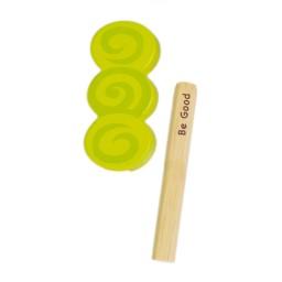 Tender Leaf Toys - ijslolly shop