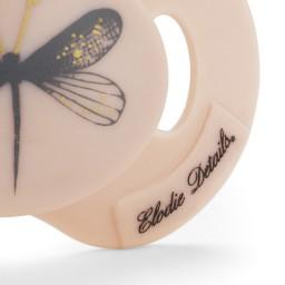 Elodie Details - Fopspeen Dragon Fly