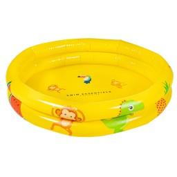 Swim essentials - zwembad geel PRE ORDER