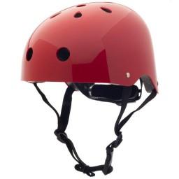 Trybike - CoConut fietshelm rood