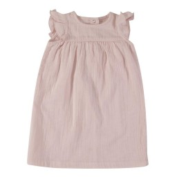 pigeon - shift dress pink