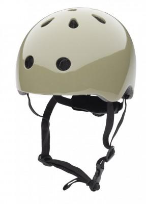 Trybike - CoConut fietshelm GREEN