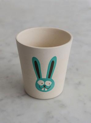 Jack N' Jill - Beker konijn