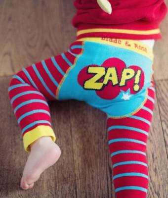 Blade&Rose - Legging zap