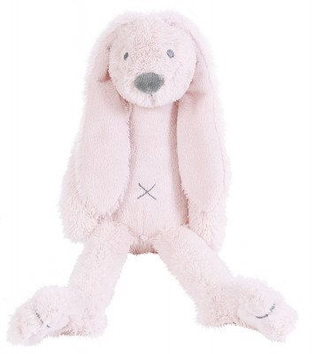 Happy Horse - big pink rabbit Richie - 58 cm