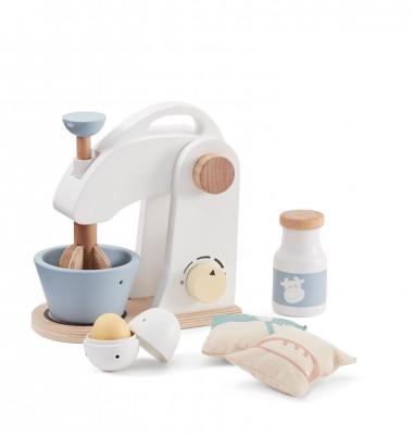 Kid's Concept - mixer