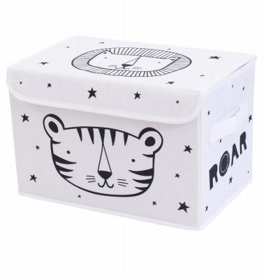 A Little Lovely Company - Pop-up box - Roar