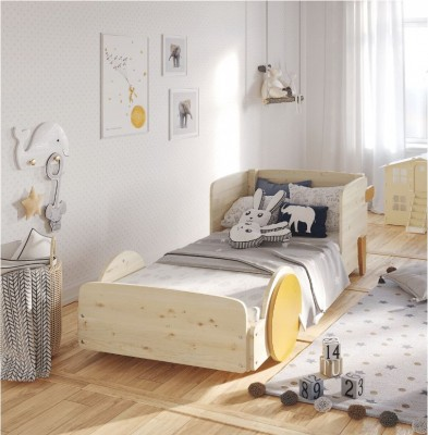Mathy Bols - Kinderbed discovery 1