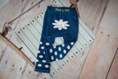 Blade&Rose - Legging daisy