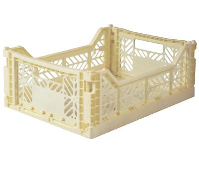 Eef Lillemor - Folding Crate Banana - midi