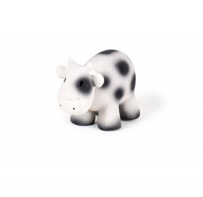 Tikiri - Bad- en bijtspeeltje met belletje - koe