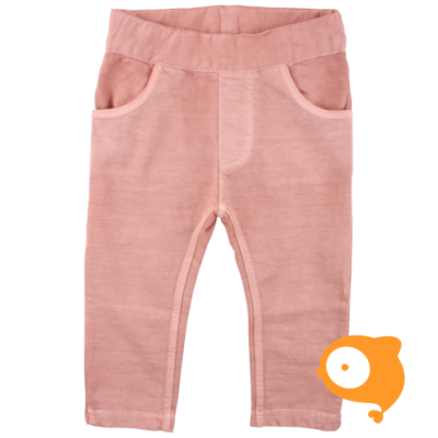 Small Rags - Ella jegging old rose