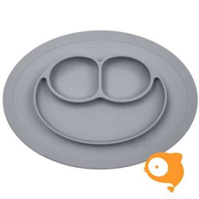 EZPZ - Mini mat grijs
