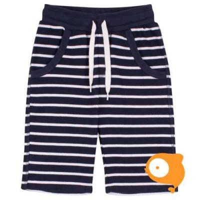 Fred's World - Stripe short boy