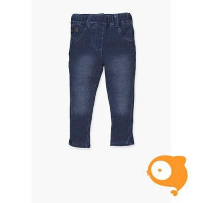 Boboli - Broekje baby jeans