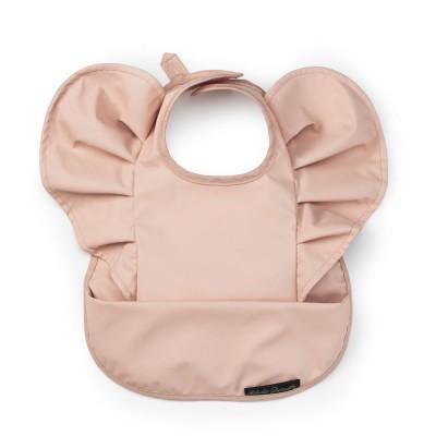 Elodie Details - Slab Powder Pink