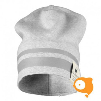 Elodie Details - Winter beanie guilded grey