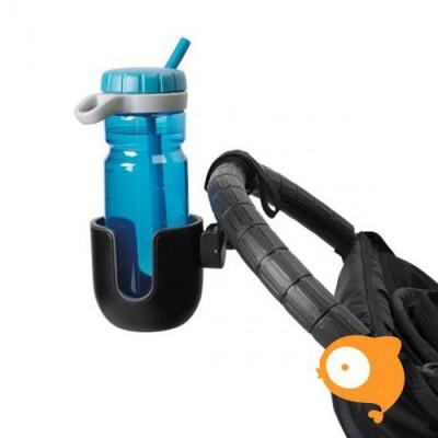 OXO tot - Universele buggy bekerhouder