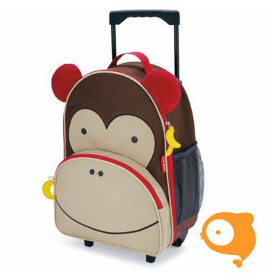 Skip Hop - Trolley aap