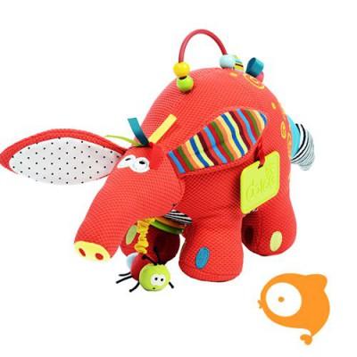 Dolce Toys - Aardvarken