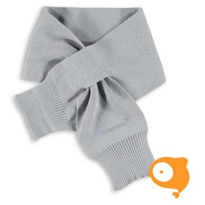 Baby's Only - Sjaaltje one size grijs
