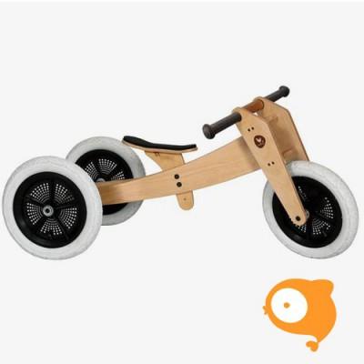 Wishbone - Wishbone bike loopfiets 3-in-1 original