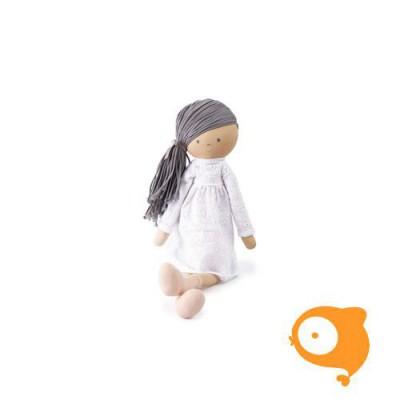 Bonikka -CHI-CHI Dolls 53cm/Megan