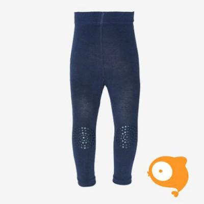GoBabyGo - Legging petrol blue