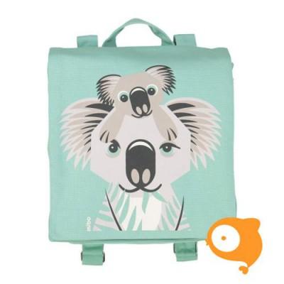 Coq en Pâte - Rugzak koala