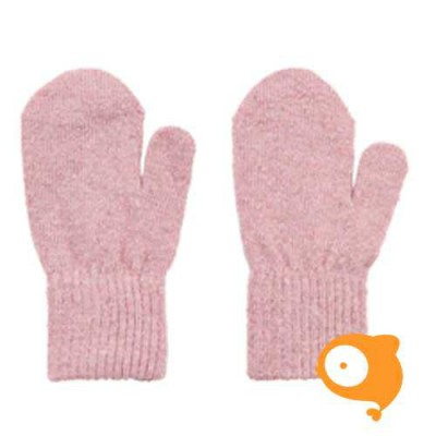 CeLaVi - Magic mittens wanten misty rose